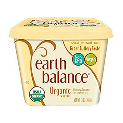 EarthBalance-Butter-Whipped