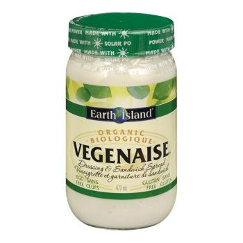 vegenaise